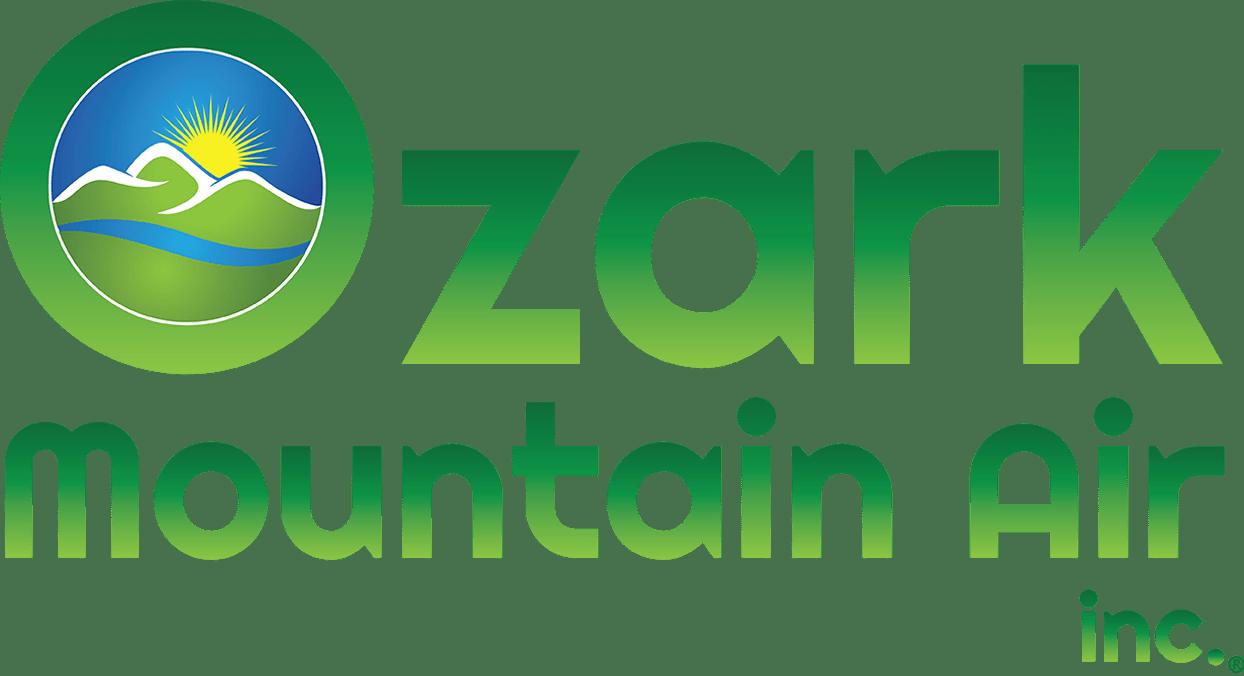 OZA-Logo-RGB